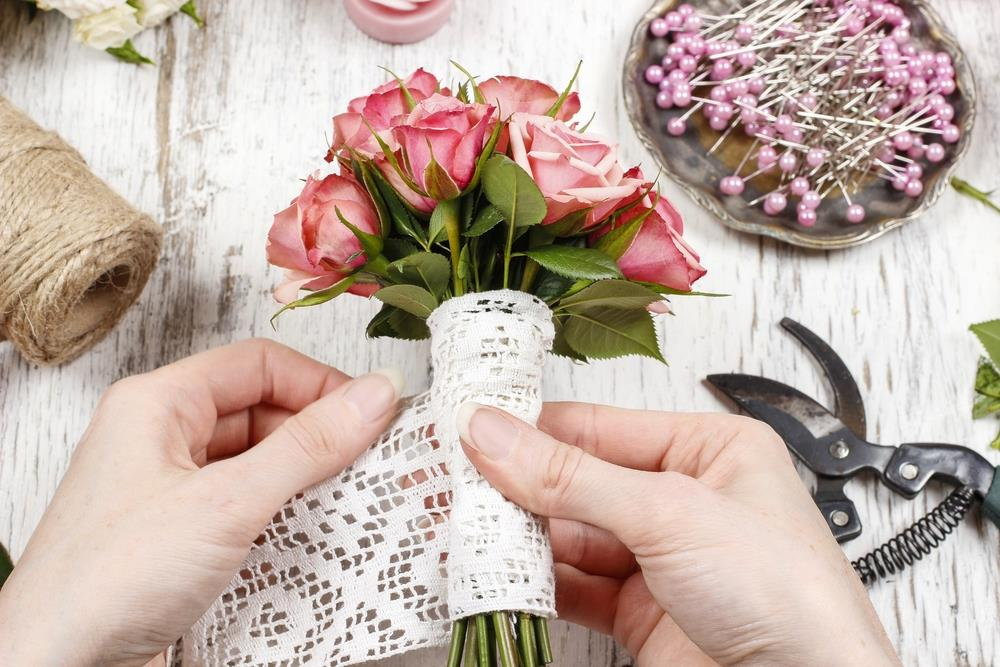 Smart Do's and Don'ts of DIY Weddings