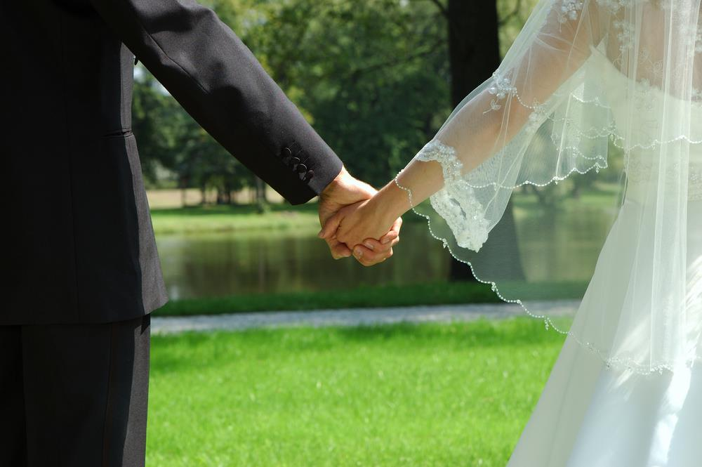 Getting Married in NJ? Helpful Wedding Planning Tips