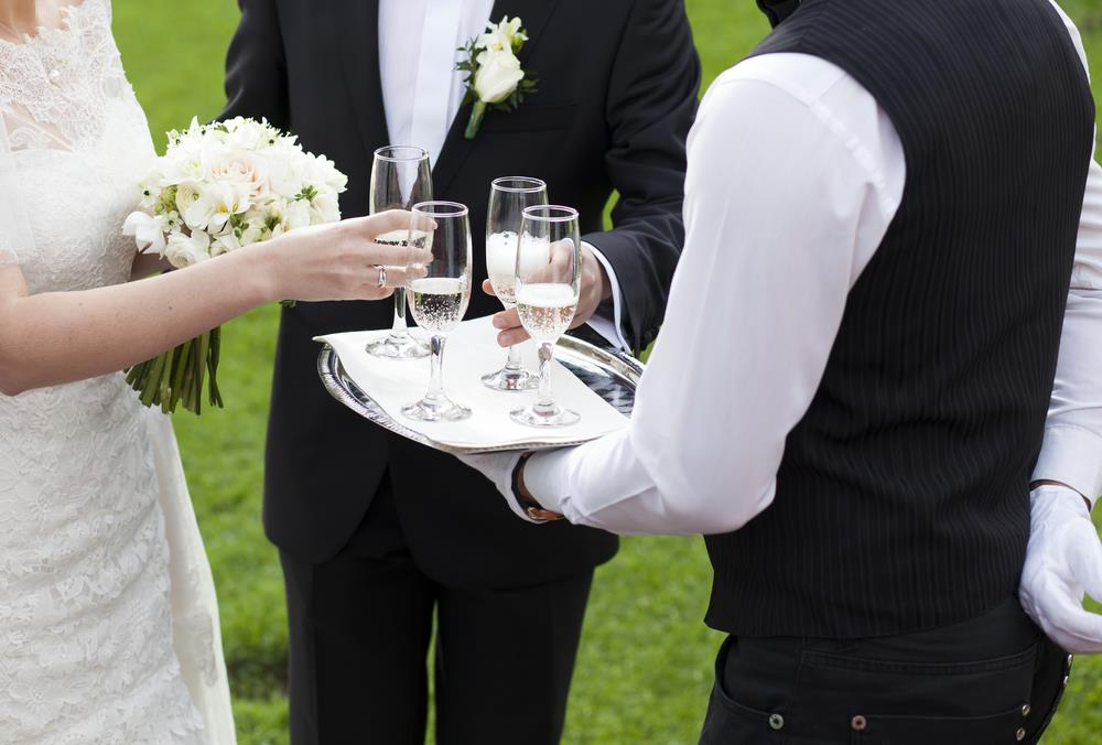 Top 10 Things to Look For in Your NJ Wedding Venue