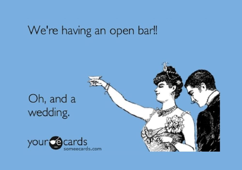 Funny Engagement Ecards The Funniest Wedding E...